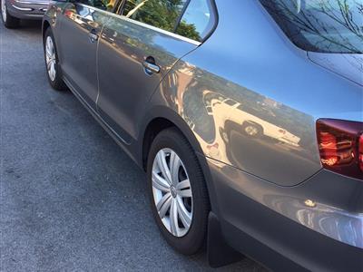 2017 Volkswagen Jetta lease in NY,NY - Swapalease.com