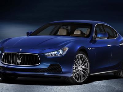 2015 Maserati Ghibli lease in Alhambra,CA - Swapalease.com