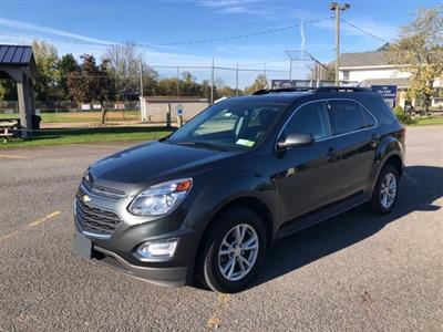 2017 Chevrolet Equinox lease in Glenmont,NY - Swapalease.com