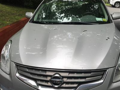 2011 Nissan Altima lease in Huntington,NY - Swapalease.com