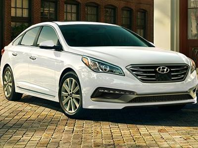 2017 Hyundai Sonata lease in Westford,MA - Swapalease.com