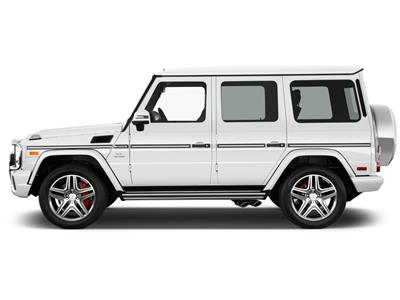 2017 Mercedes-Benz G-Class lease in Houston,TX - Swapalease.com