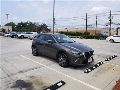 2018 Mazda CX-3 lease in Springfield,NJ - Swapalease.com