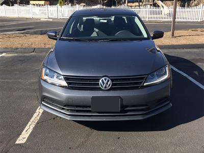2017 Volkswagen Jetta lease in Westport,CT - Swapalease.com