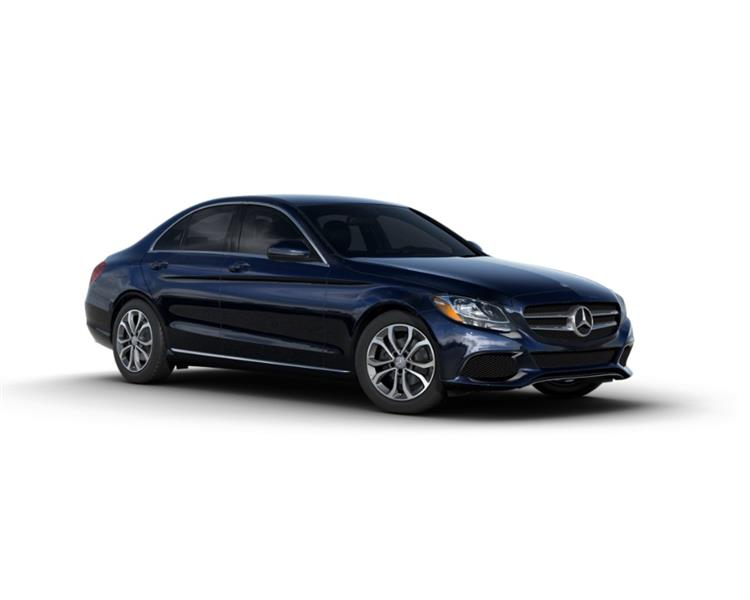 You Can Lease This Mercedes Benz C Class For $452.00 A Month For 23 Months.  You Can Average 1,035 Miles Per Month For The Balance Of The Lease Or A  Total Of ...