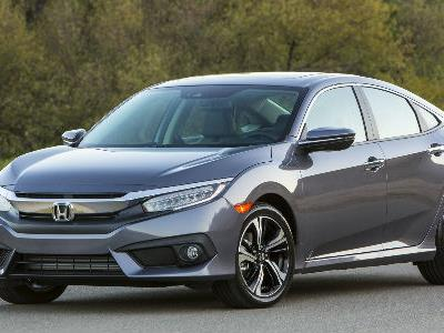 2017 Honda Civic Lease In Las Vegas Nv Swapalease