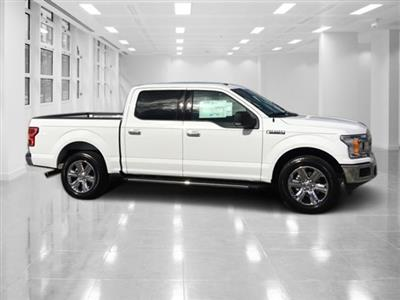2018 Ford F-150 lease in indianapolis,IN - Swapalease.com
