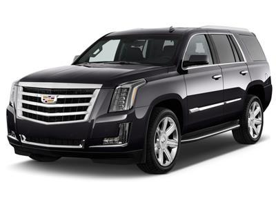 2016 Cadillac Escalade ESV lease in Catona,NY - Swapalease.com