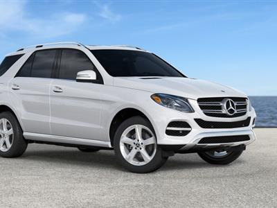 2018 Mercedes-Benz GLE-Class lease in Roundhill,VA - Swapalease.com