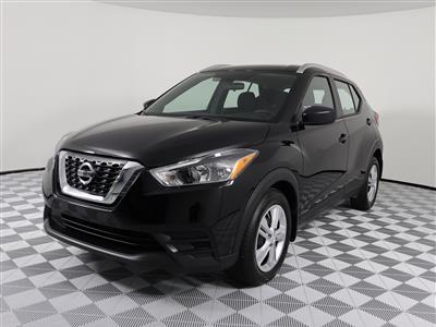 2018 Nissan Kicks lease in Plantation,FL - Swapalease.com