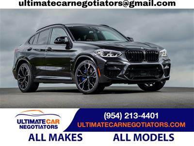 2020 BMW X4 lease in Fort Lauderdale,FL - Swapalease.com