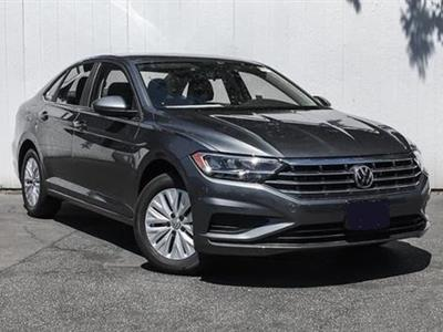 2019 Volkswagen Jetta lease in West Hills,CA - Swapalease.com