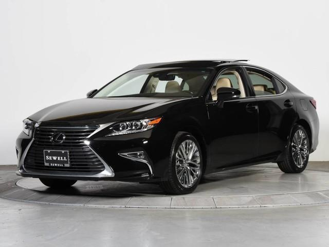 You Can Lease This Lexus ES 350 For $389.00 A Month For 10 Months. You Can  Average 306 Miles Per Month For The Balance Of The Lease Or A Total Of  3,056 ...