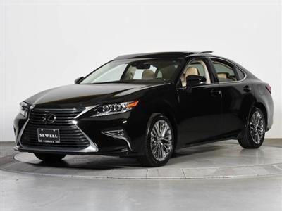 2016 Lexus ES 350 lease in Glen Head,NY - Swapalease.com
