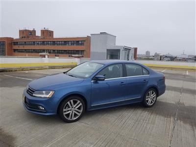 2017 Volkswagen Jetta lease in Newark,NJ - Swapalease.com