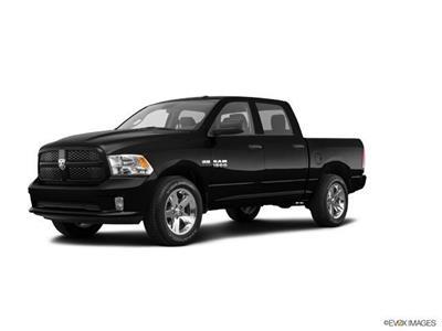 2018 Ram 1500 lease in North Huntingdon,PA - Swapalease.com