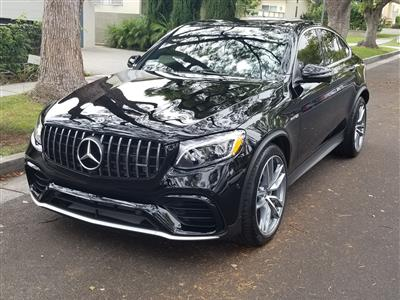 mercedes benz glc class coupe lease deals. Black Bedroom Furniture Sets. Home Design Ideas