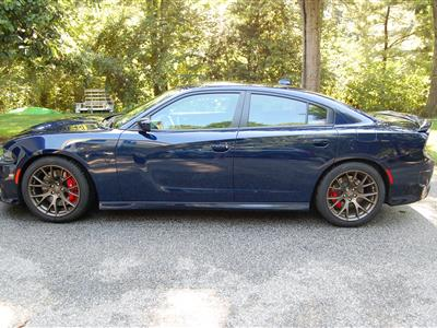2016 Dodge Charger lease in Stratham,NH - Swapalease.com