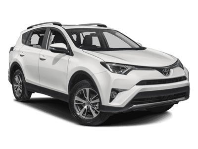 2017 Toyota RAV4 lease in Boca Raton,FL - Swapalease.com