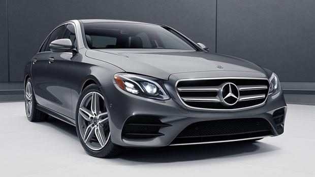 You Can Lease This Mercedes Benz E Class For $579.60 A Month For 32 Months.  You Can Average 1,100 Miles Per Month For The Balance Of The Lease Or A  Total Of ...