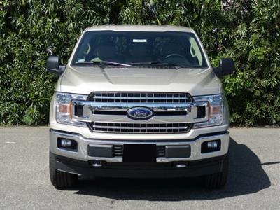 2017 Ford F-150 lease in Davie,FL - Swapalease.com