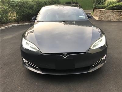 2017 Tesla Model S lease in Roslyn,NY - Swapalease.com