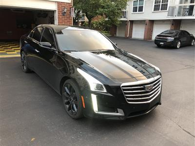 Car Lease Deals In Michigan Swapalease Com