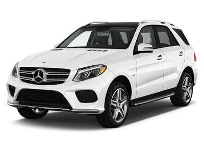 2017 Mercedes-Benz GLE-Class lease in Staten Island,NY - Swapalease.com