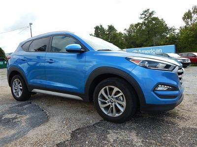2017 Hyundai Tucson lease in Nashua,NH - Swapalease.com