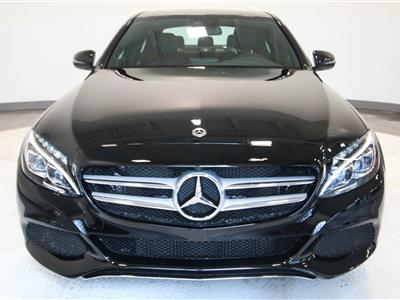2017 Mercedes-Benz C-Class lease in Covington,KY - Swapalease.com