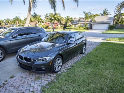 bmw lease deals fl