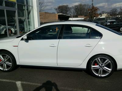 2017 Volkswagen Jetta lease in Morganville,NJ - Swapalease.com