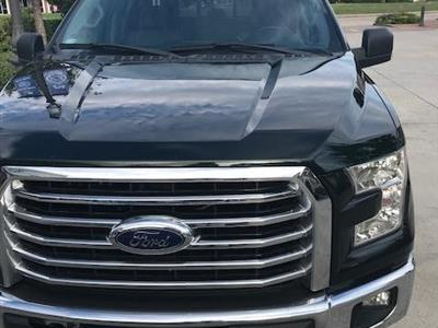 2016 Ford F-150 lease in baton rouge,LA - Swapalease.com