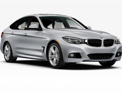 2018 BMW 3 Series lease in NJ NY PA CT,NJ - Swapalease.com