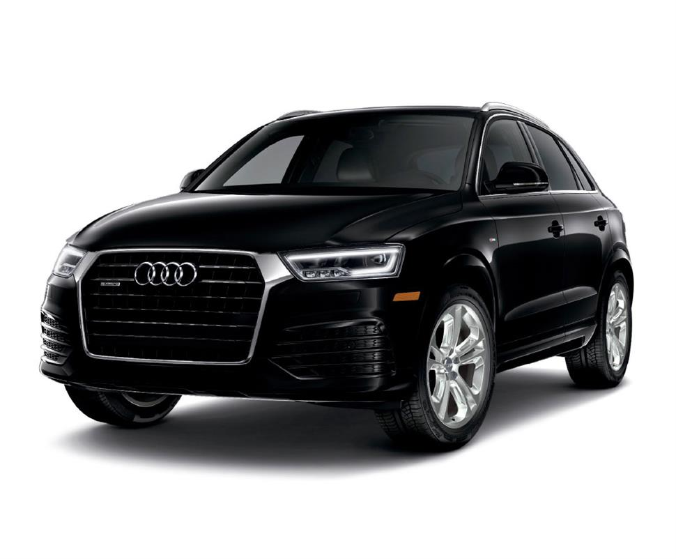 2018 audi q3 lease in miami fl. Black Bedroom Furniture Sets. Home Design Ideas