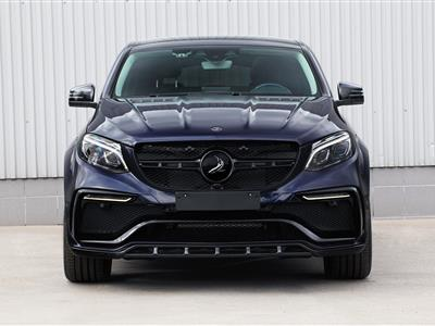 2018 Mercedes-Benz GLE-Class Coupe lease in Eatontown,NJ - Swapalease.com