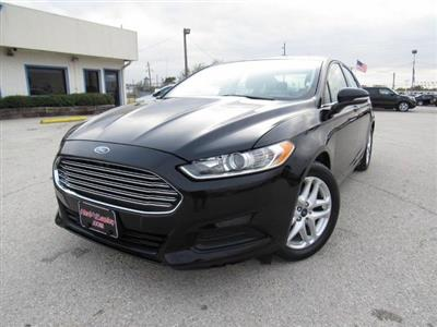 2016 Ford Fusion lease in Troy,MI - Swapalease.com