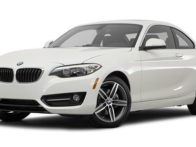 2020 BMW 2 Series lease in Brooklyn,NY - Swapalease.com