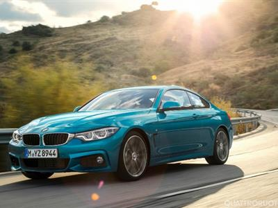 2019 BMW 4 Series lease in Brooklyn,NY - Swapalease.com