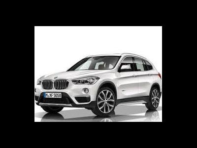2020 BMW X1 lease in Brooklyn,NY - Swapalease.com