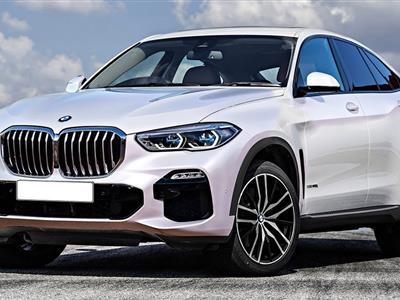 2020 BMW X3 lease in Brooklyn,NY - Swapalease.com