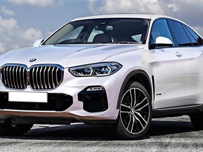 2020 BMW X3 lease in Brooklyn,NY - Swapalease.com