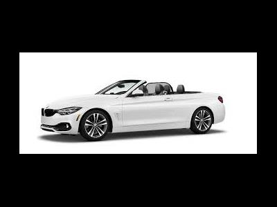 2020 BMW 4 Series lease in Brooklyn,NY - Swapalease.com