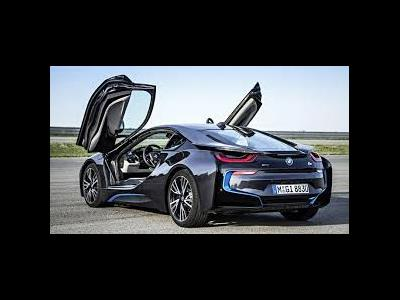 2019 BMW i8 lease in Brooklyn,NY - Swapalease.com