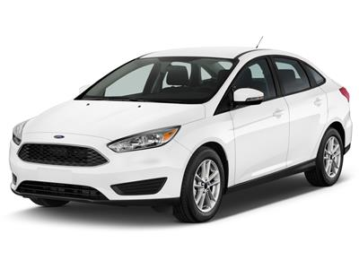 2017 Ford Focus lease in Indianpolis,IN - Swapalease.com