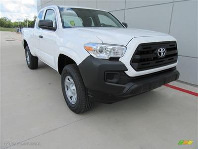 2017 Toyota Tacoma lease in Winchester,VA - Swapalease.com