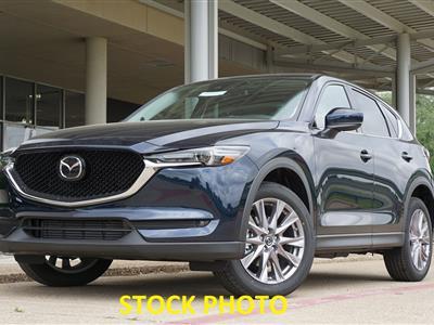 2019 Mazda CX-5 lease in New York,NY - Swapalease.com