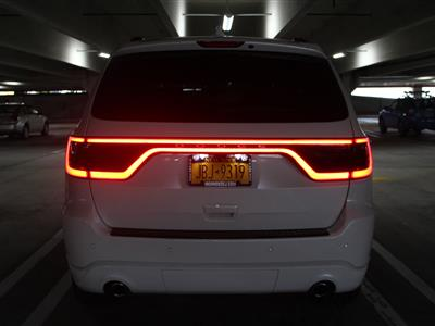 2018 Dodge Durango lease in Levittown,NY - Swapalease.com