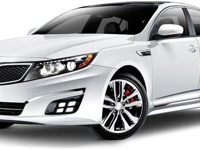 2015 Kia Optima lease in SANT FE SPRINGS,CA - Swapalease.com