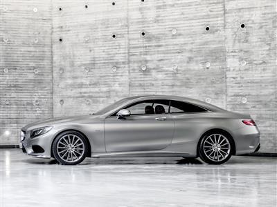 2015 Mercedes-Benz C-Class lease in Nashville,TN - Swapalease.com